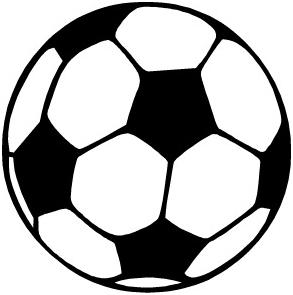 a_soccer_ball.png