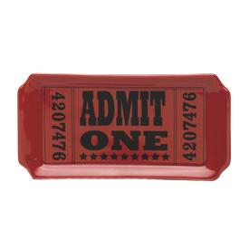 admit.one.jpg