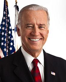 Exclusive Seacliff Fundraiser Draws VP Joe Biden To SF Friday