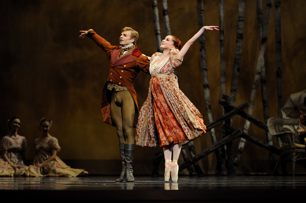 clara-blanco-and-gennadi-nedvigin-in-crankos-onegin1.jpg