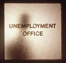 ct-unemployment-office.jpg