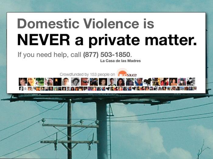 Billboard02.06.12.jpg