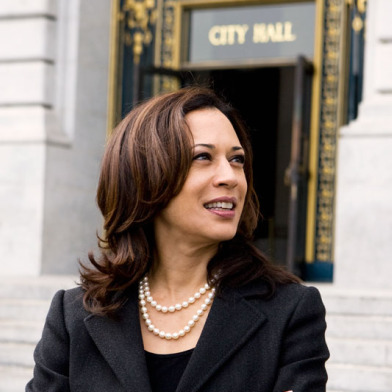 AG Harris Asking Court To Lift Same Sex Marriage Stay ASAP