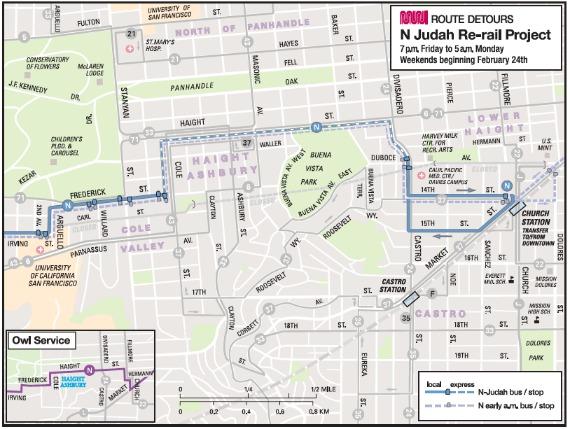 Image Gallery Njudah Route