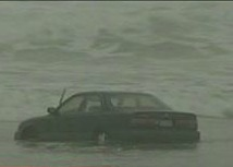 car-in-surf.jpg