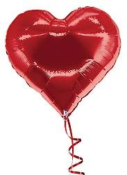 mylarballoon.jpg