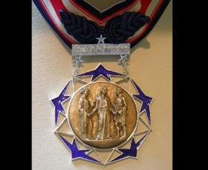 Citizen-Honors-Medal1-300x245.jpg