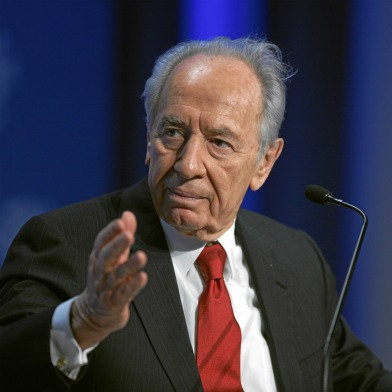 Shimon_Peres.jpg