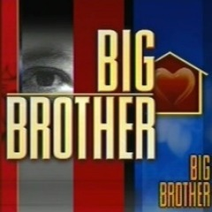 Big_Brother_Logo.jpg