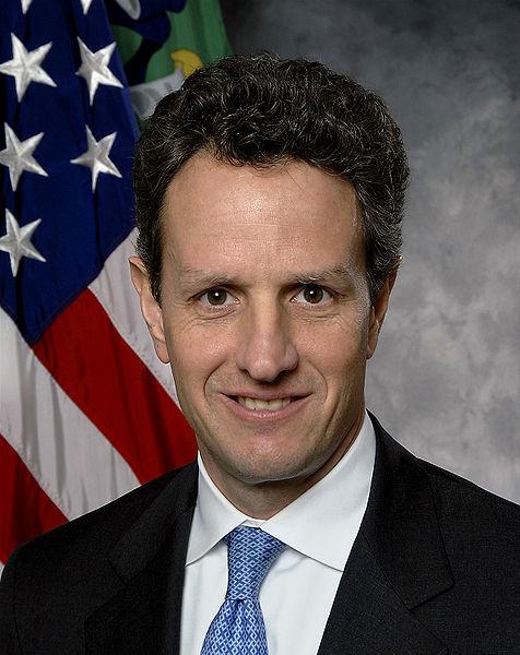 US-Treasury-secretary-timothy-geithner.jpg