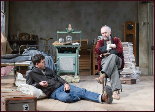 jonathan-pryce-right-and-alex-hassell.jpg