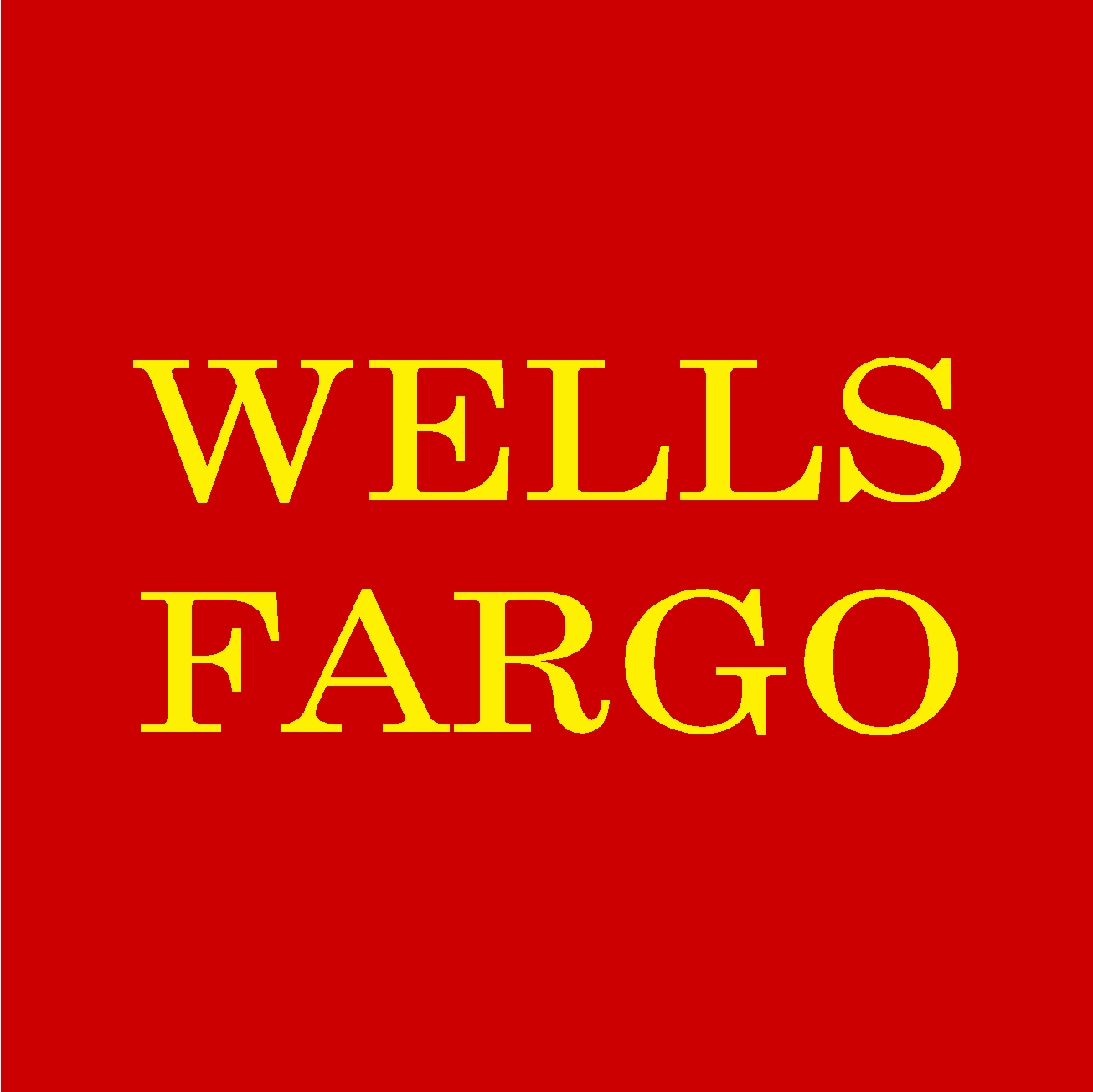 Wells Fargo Sues Over Plan To Help Struggling Homeowners