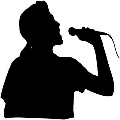 KaraokeSinger.jpg