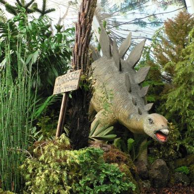 Stegosaurus05.10.12.jpg