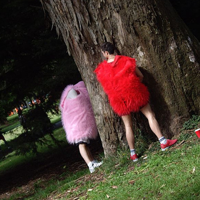 Bay To Breakers Gets A New Sponsor: Craigslist