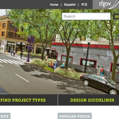 better.streets.site.jpg