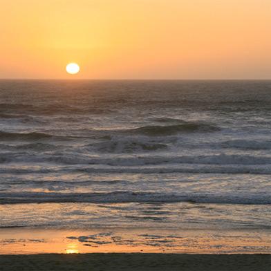 sunset_lg.jpg