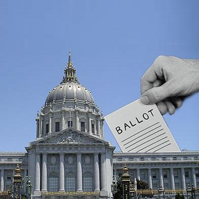 vote_lede_template.jpg