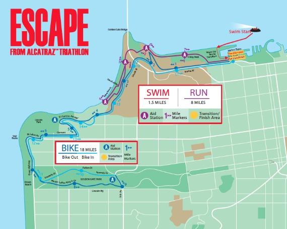escape.from.alcatraz.2012.jpg