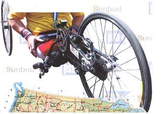 special.needs.bike.jpg