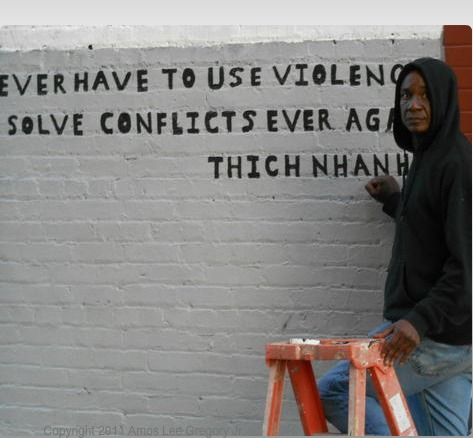 veterans.mural.jpg