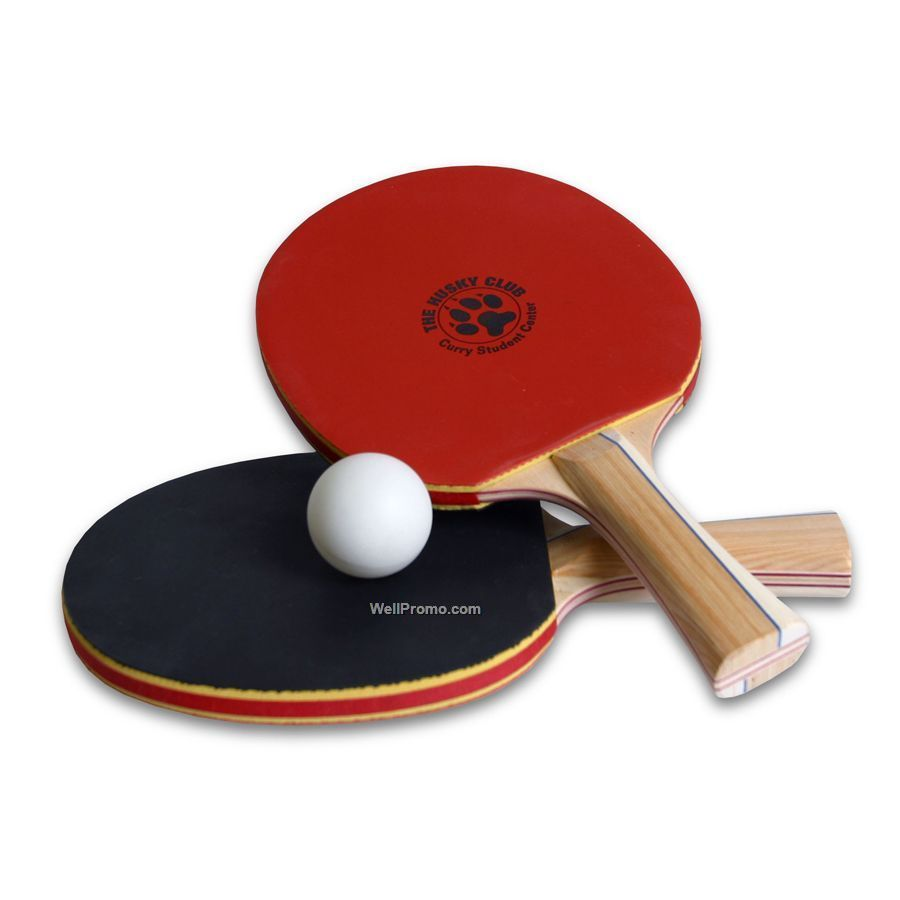 Ping-Pong-Paddle-193484.jpg