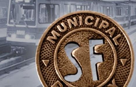 Muni Route Changes