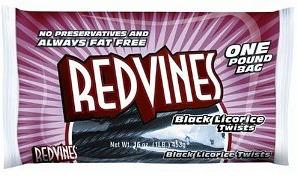blackredvines.jpg