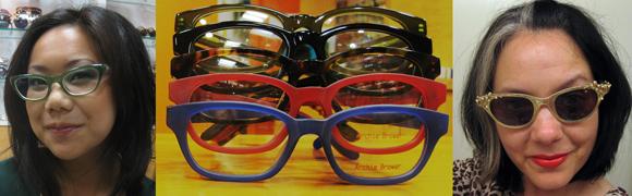 spectaclesSM.jpg