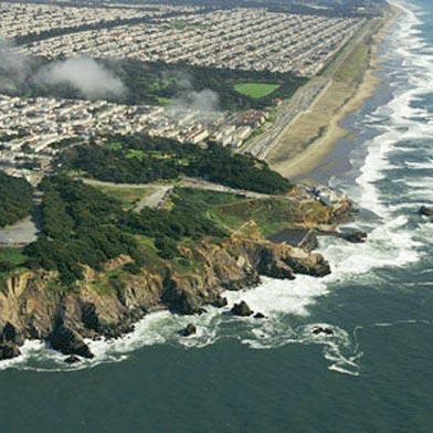 oceanbeach_cliffs.jpg