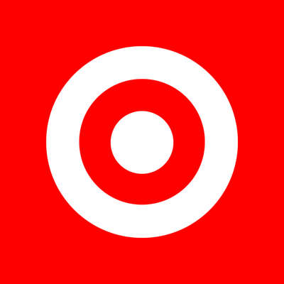 Target Holding Job Fair For Slots At Masonic Store