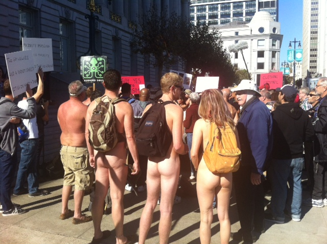 NudistProtest11.14.12.jpeg