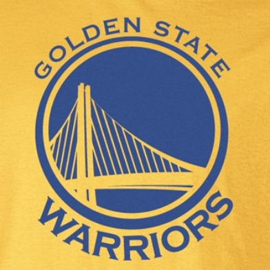 Group Launches Campaign In Support Of Waterfront Golden State Warriors Arena