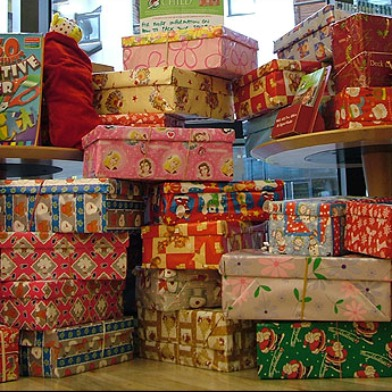 christmas_presents.jpg