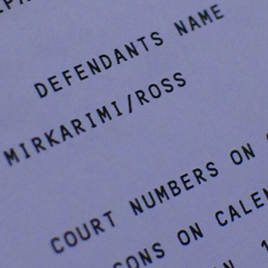 mirkarimi_defendantsname.jpg