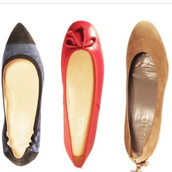 stolenshoes.jpg
