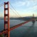 Fee to Use Golden Gate Bridge Sidewalk Among Proposed Initiatives to Reduce Proposed Deficit
