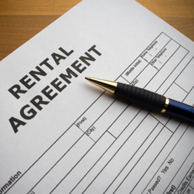 Tenant Troubles: Can I Refuse To Sign A Lease?