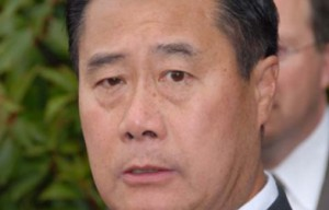US Judge Sets June Date for Corruption Trial of Yee and Jackson