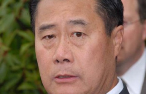 Alleged Yee Conspirator Dies