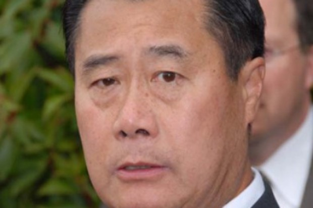 There Might Be Even More Charges For Defendants In The Leland Yee/Shrimp Boy Case