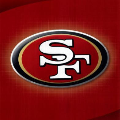 49ers Sell Out First Season In New Santa Clara Stadium