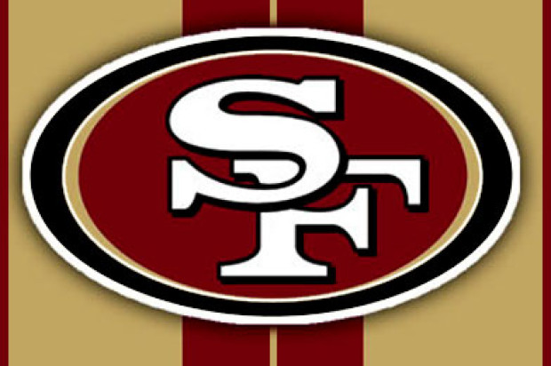 49ers Linebacker Nabbed For Alleged DUI, Suspicion Of Marijuana