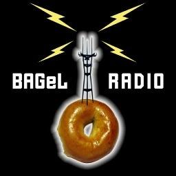 BAGelradio.jpeg
