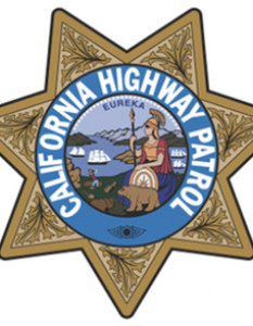 Highway 101 Fatality