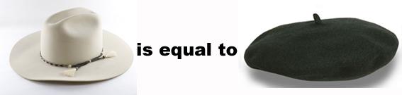 HatsEqual.jpg