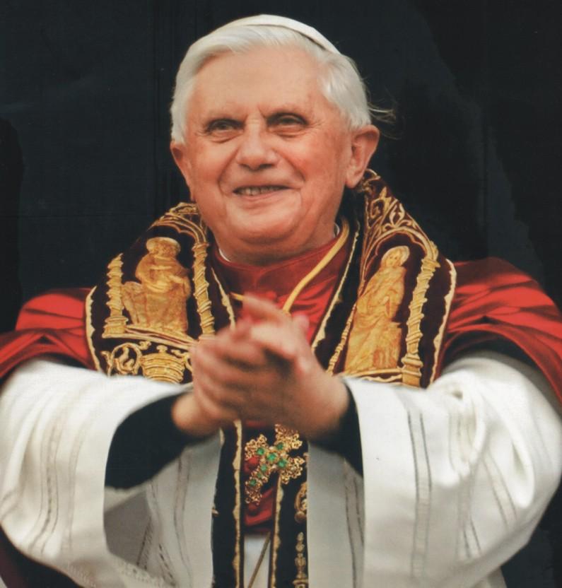 PopeBenedictXVI_3.jpg