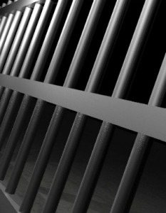 Jail Offers Computer Tablets
