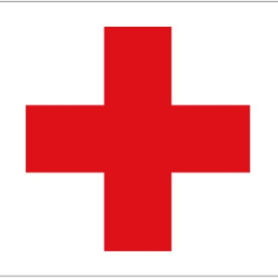 Bay Area Red Cross Volunteers Head To Colorado