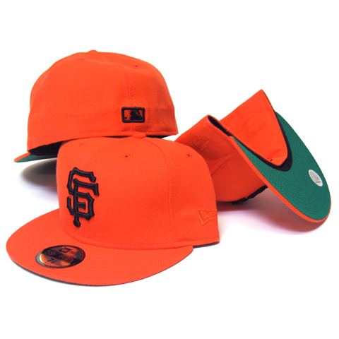 true-sf-giants-new-era-cap.jpg